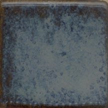 Pam's Blue Glaze by Coyote - Amaranth Stoneware Canada