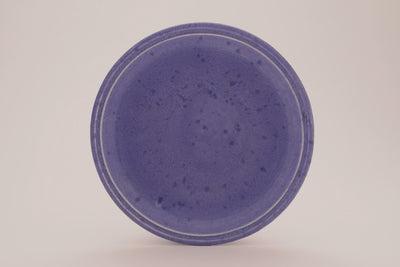Clayscapes Royal Purple - Amaranth Stoneware Canada