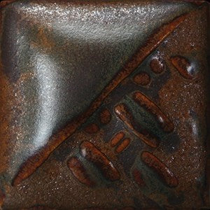 Rusted Iron by Mayco SW-175