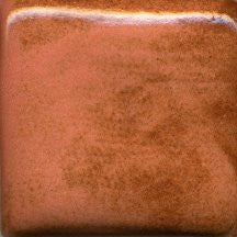 Sunrise Shino Glaze by Coyote - Amaranth Stoneware Canada