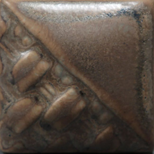 Leather Glaze by Mayco - Amaranth Stoneware Canada