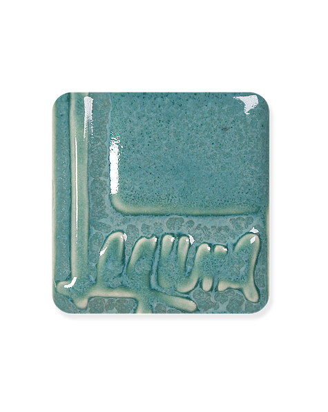 Antique Jade Glaze (SO) by Laguna
