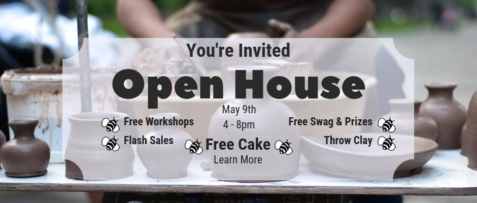 https://amaranthstoneware.ca/pages/open-house-free-workshops-flash-sale-day