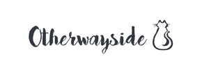 Otherwayside