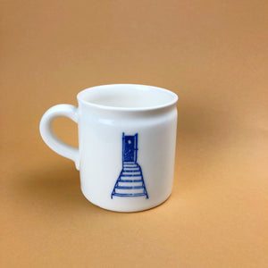 Taus Ceramics Mugs