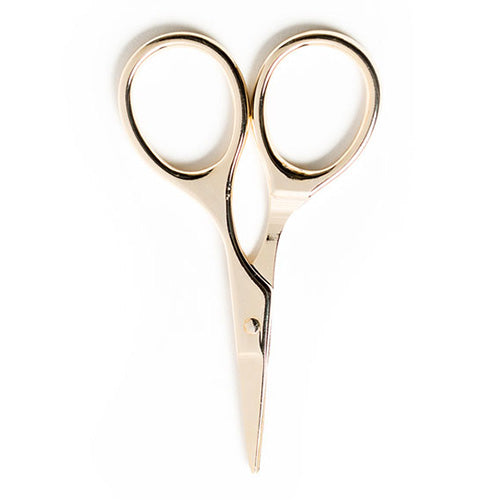 Battington Lash Scissors
