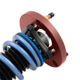 BMW M3 (E46) 2001-2006 - Muller 1-Way Series Coilovers