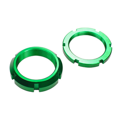 Locking Rings (Sold in Pairs)
