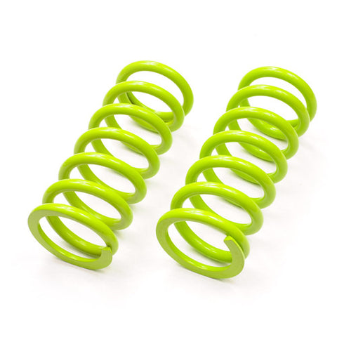 Fortune Auto Race Springs (Sold in Pairs)