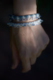Blue Moon II Bracelet