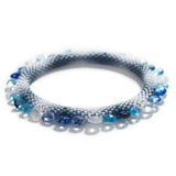 Blue Moon IV Bracelet