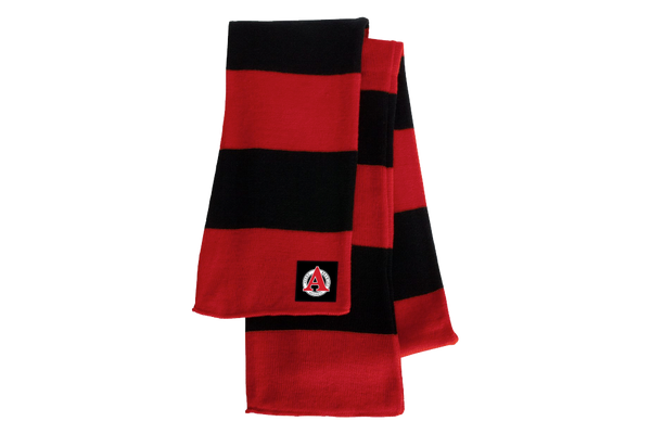 Avery Brewing Co Scarf