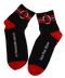'Earn Your Brew' Cycling Socks