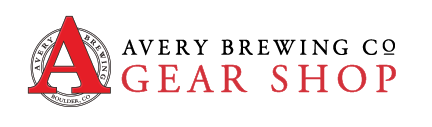 Avery Brewing Co Gear Shop