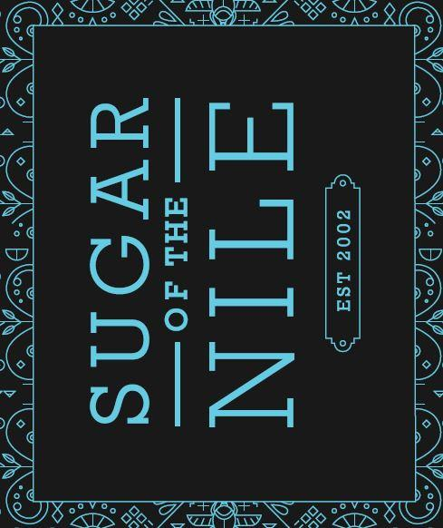 Sugar of the Nile is Here! All Natural Hair Removal at Last!
