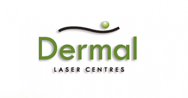 Q&A Session with Gina Henderson from Dermal Laser Centres