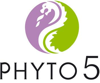 Phyto5, the energetic skincare line!