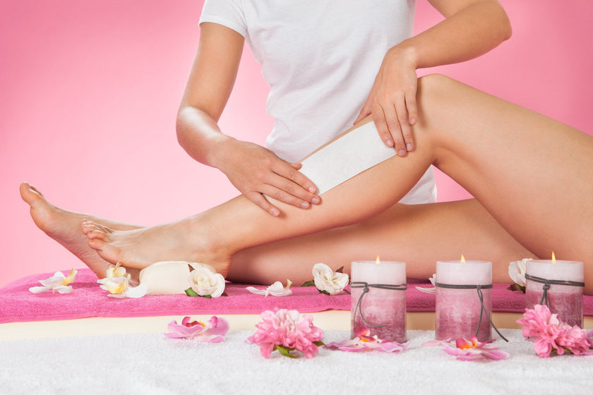 How many spa services should I offer my clients? Do I need every aesthetics service?