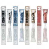 Refectocil Professional Wholesale Lash & Brow Tint