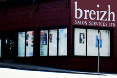 Breizh-Spa-Beauty-Supplies-Office-Vancouver-BC