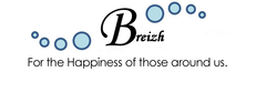 Breizh Esthetics & Salon Supply Co.