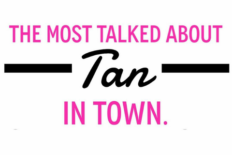 sunless-rx-spray-tan-machine-kelowna