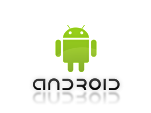 android-logo-png-transparent-royaltie-marketing-gem-bluetooth-beacon