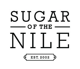 Sugar of the Nile - Body Sugaring
