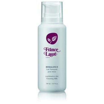 France Laure - Rebalance Cleansing Milk - Breizh Esthetic & Salon Supply - 2