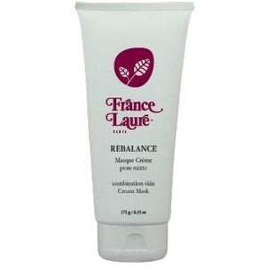 France Laure - Rebalance Cream Mask - Breizh Esthetic & Salon Supply - 2