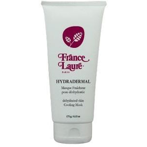 France Laure - Hydradermal Cooling Gel Mask - Breizh Esthetic & Salon Supply - 2
