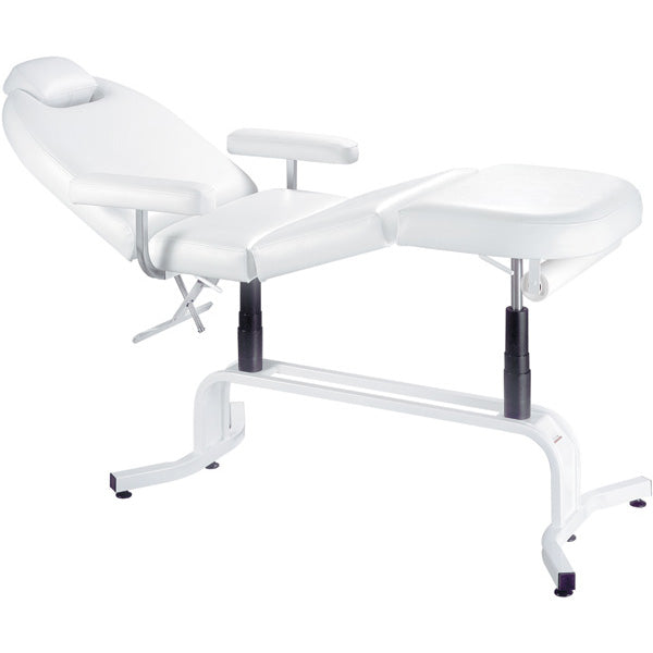 Equipro - AERO-COMFORT PNEUMATIC - Aesthetic & Spa tables