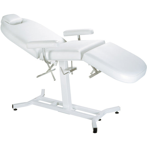 Equipro - POLY-COMFORT DELUXE - Aesthetic & Spa tables