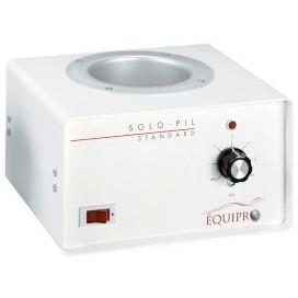 "Equipment - Equipro Wax Heater 4"" Diameter - Breizh Esthetic & Salon Supply"