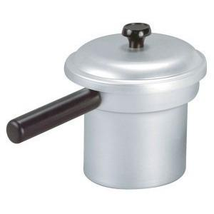 Equipment - Equipro Hot Wax Container