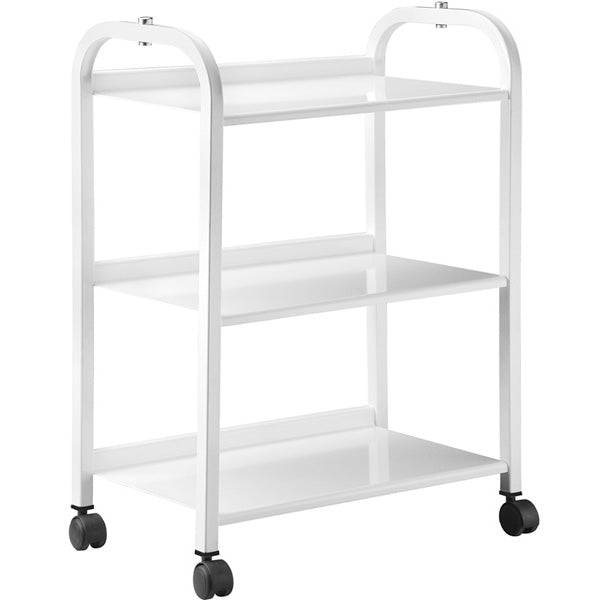 Equipro - TM-3 STANDARD - Auxiliary Service tables, trolleys & carts