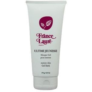 France Laure - Ultime Jeunesse Gel Mask - Breizh Esthetic & Salon Supply - 2