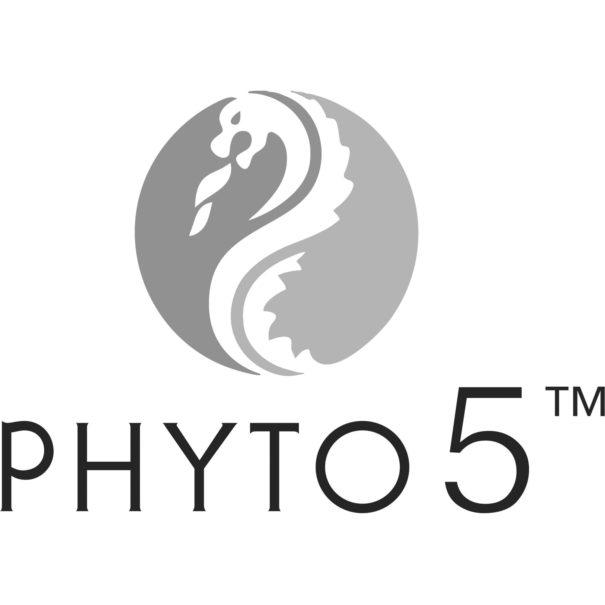 PHYTO 5 - Eye Cream