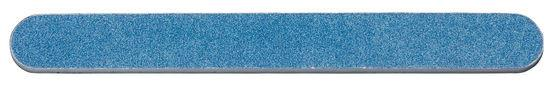 Spa Tools - Dannyco Disposable Cushion File
