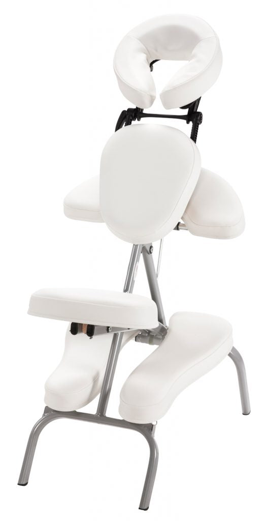 Equipro - BOHÉMIA - Massage tables