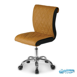 Gulfstream- Gs9020 Tech Stool -Salon Furniture