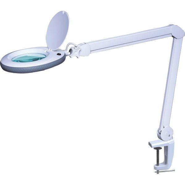 Essential Spa Equipment - Magnifying Lamp