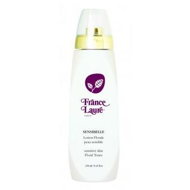 France Laure - Sensibelle Floral Toner - Breizh Esthetic & Salon Supply - 1