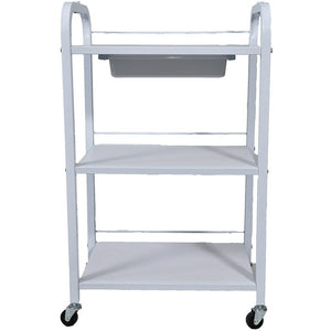 Essential Spa Equipment - Spa Trolley