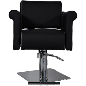 Essential Spa Equipment - Styling Chair #4