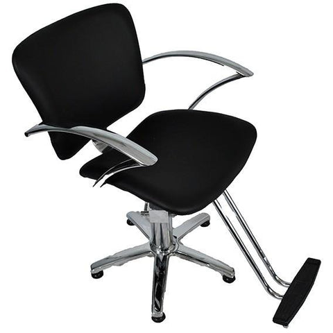 Essential -  Styling Chair