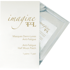 France Laure - Imagine Anti-Fatigue Eye Patch Mask