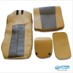 Gulfstream- 9622 Chair Cover Kit -Chair Parts