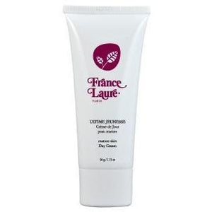 France Laure - Ultime Jeunesse Day Cream - Breizh Esthetic & Salon Supply - 1
