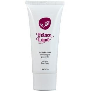 France Laure - Nutri-Laure Day Cream for Dry Skin